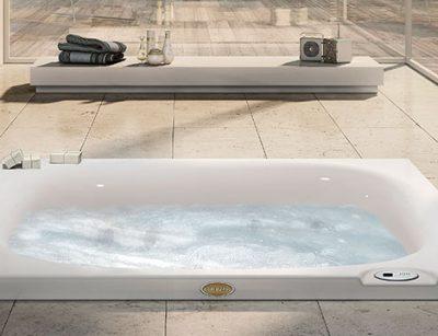 city-spa-hot-tub