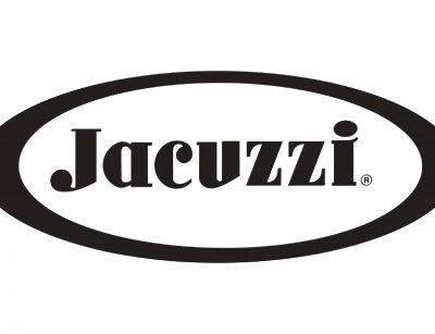 jacuzzi-01