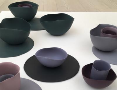 keramika u novom ruhu