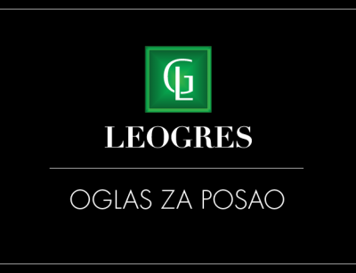 leo-oglas-za-posao