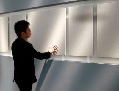 LG-Kolekcija-inspirisana-materijalima-iz-prirode_sajt_naslovna