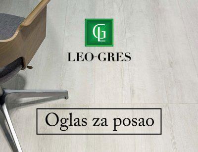 LG-oglas-za-posao_web
