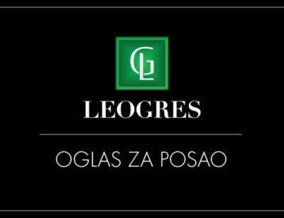 leo-oglas-za-posao-768×410