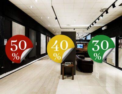 LG-akcija-home-page-sajt-900×480