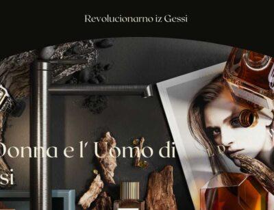 black-experimental-art-deco-fashion-website-naslovna-obradjeno_optimized