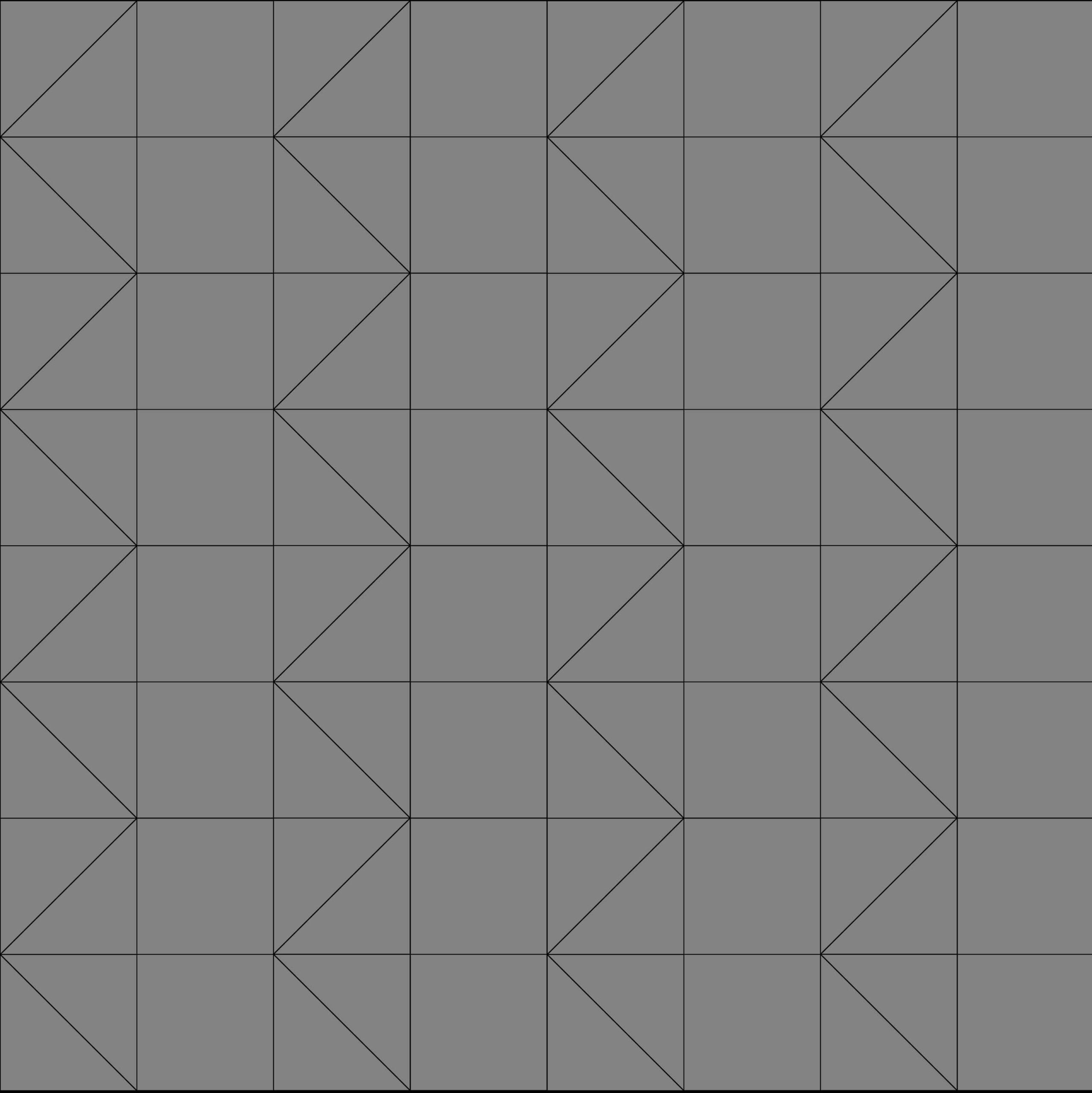3D STUDIO MAX_SDVLC55